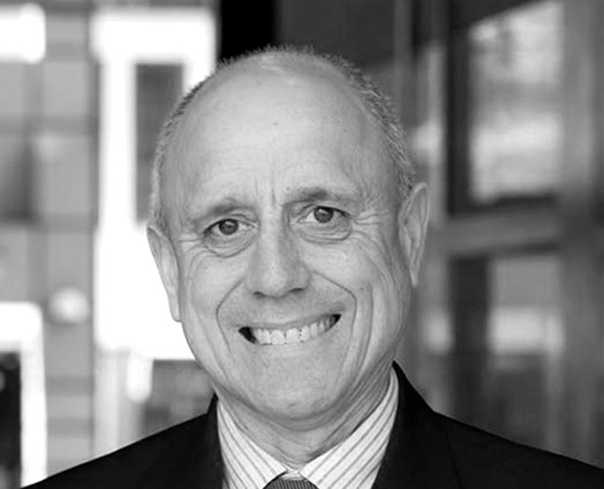 Phil Western - appointed to Board of the International Valuation Standards Council