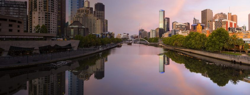 Property Valuation Melbourne - Property Valuers Melbourne - Opteon