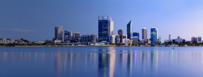 Property Valuation Perth - Property Valuers Perth - Opteon