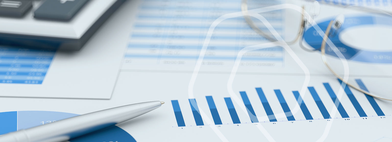 accounting-valuations-background-no-photo