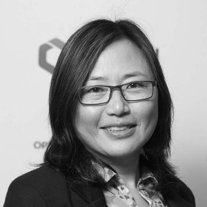 Property Valuer New Zealand - Jessie Jiang