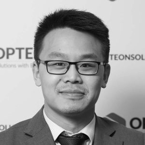 Property Valuer New Zealand - Kelvin Cheung